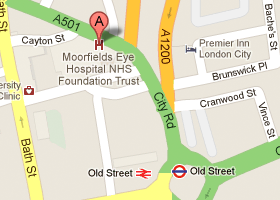 moorfields-hospital